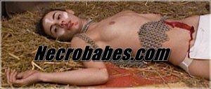 Necrobabes.com
