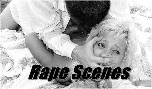 Rape Porn Scenes And Violence Videos