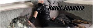 Ratvi-Zappata - Extreme Bestiality And Zoofilia Porn Scenes