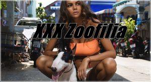 XXX Bestiality And Zoofilia Porn Scenes