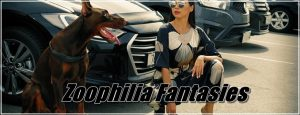 Zoophilia Fantasies Animal Sex And Extreme Bestiality Porn Scenes