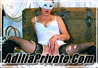 AdiliaPrivate.Com - Extreme Bestiality And Zoophilia Porn SiteRip