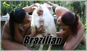 Brazilian Extreme Bestiality And Zoophilia Porn Scenes