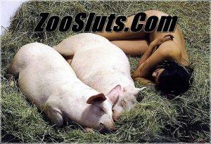 ZooSluts.Com