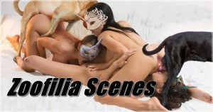 Extreme Bestiality And Zoofilia Porn Scenes And Animal Sex Videos