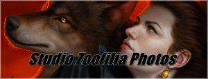 Extreme Bestiality And Zoofilia Studio Animal Sex Photos