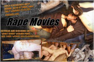 Rape Porn Movies