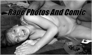 Rape Porn Photos And Forced Sex Comic